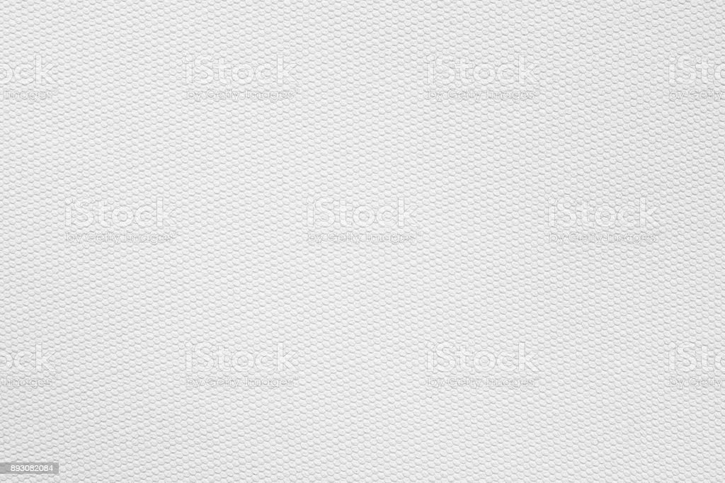 white rubber texture 3 stock photo