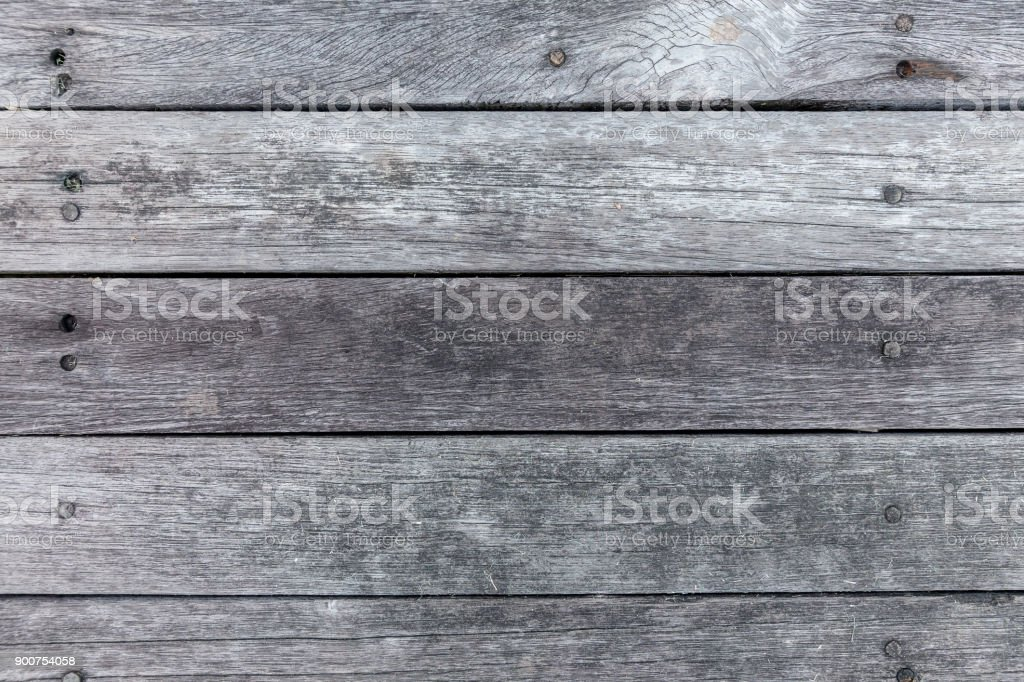 White rustic old panel texture stock photo