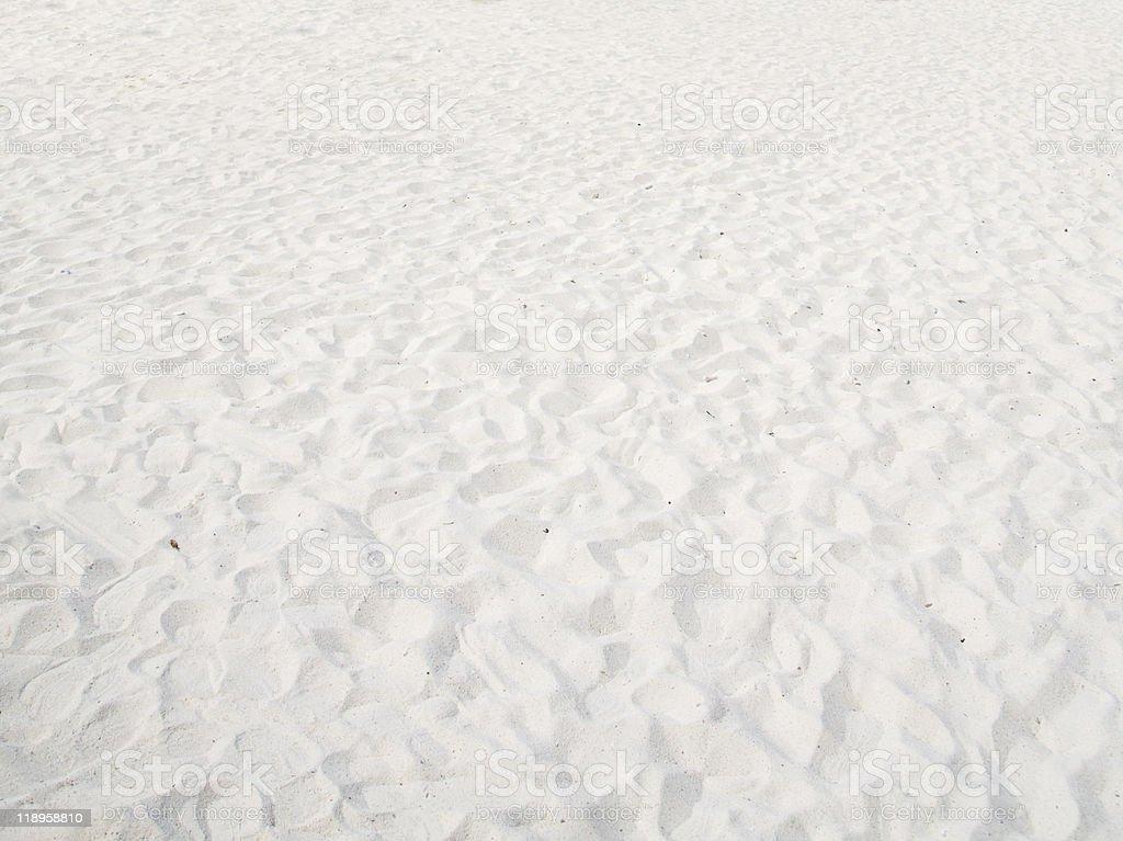 белый фон без рисунка фото