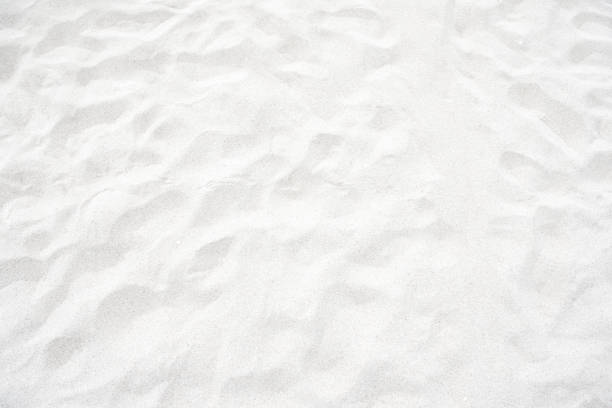 White sand texture at the beach for background picture id925639250?b=1&k=6&m=925639250&s=612x612&w=0&h=v6l89wbvxxlhedxem8eui7u7widgrzuwnc2lyqooxgo=