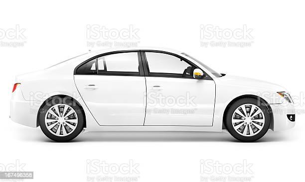White sedan from passenger side view picture id167496358?b=1&k=6&m=167496358&s=612x612&h=dnq1wscvyxdxolweyn5taqbiptyvnzcbeorxxvqepom=