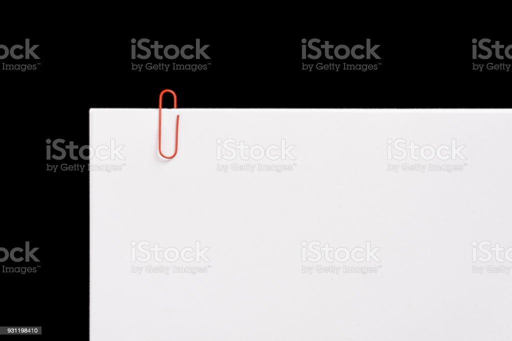datazione servizio di controllo del background