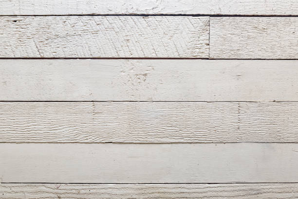 Best Shiplap Wood Texture Stock Photos, Pictures & Royalty