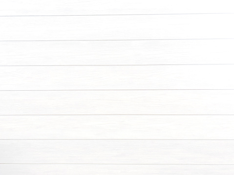 faint grooves in white wall texture