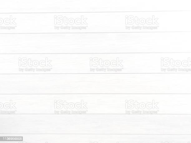 White shiplap wall texture picture id1136956505?b=1&k=6&m=1136956505&s=612x612&h=abwzonhhtbo4arpjoqgh6qw0idopeae9 j1n3objupa=