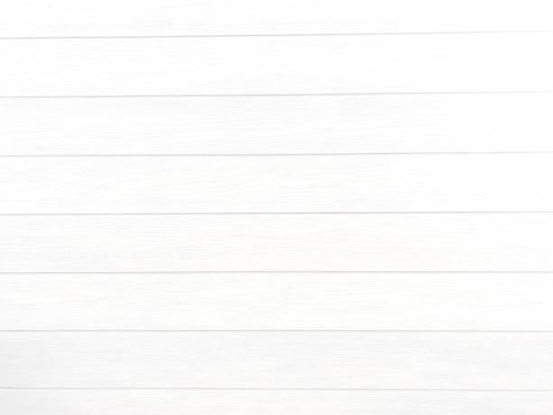 White shiplap wall texture picture id1136956505?b=1&k=6&m=1136956505&s=612x612&w=0&h=gmdeti0asmgrddhomhktnxygrnih75n3m  v5jaicyk=