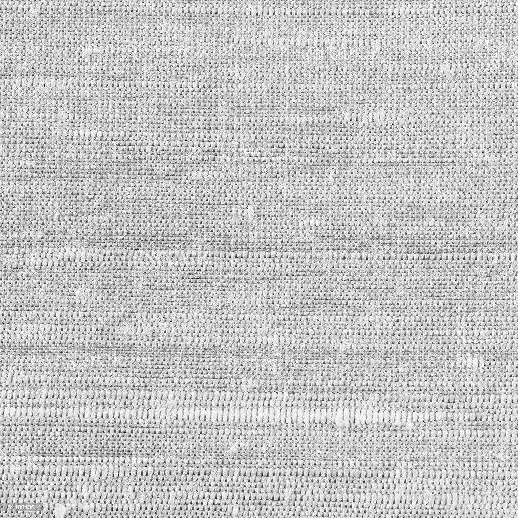 Curtain Fabric Texture Seamless   www.stkittsvilla.com