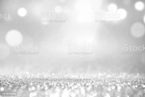 White silver glitter and grey lights bokeh abstract background picture id1019262662?b=1&k=6&m=1019262662&s=612x612&h=wirn8vmuciv5acnugy8xbegyouttxhviizzy76rfcrg=