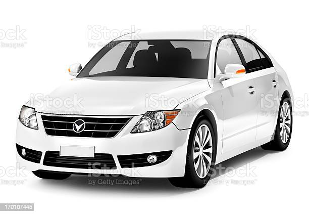 White smart car picture id170107445?b=1&k=6&m=170107445&s=612x612&h=dxoctpf42rcqzh ylselzh2mkfu3l7j99vf9xlt6dy8=