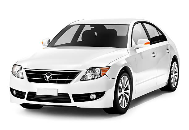 white Smart car  generic description stock pictures, royalty-free photos & images