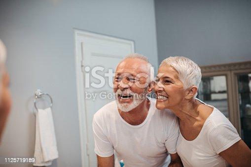 istock White smiles 1125719189