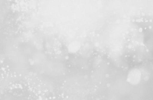 istock White snow background design 804064928