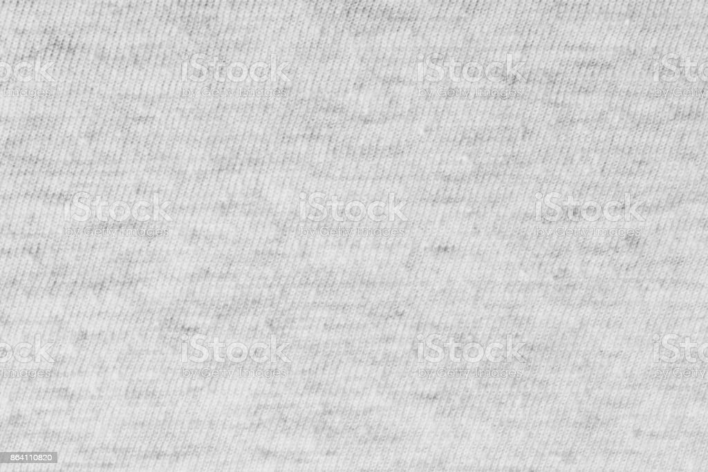 White soft cloth surface as background. Abstract white texture. Closeup view royalty-free stock photo