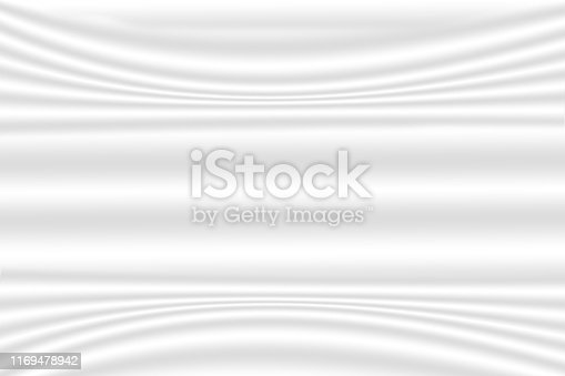 926205184istockphoto White soft smooth of light and shadow background. 1169478942