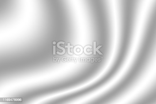 926205184istockphoto White soft smooth of light and shadow background. 1169478996