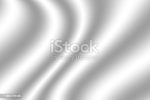 926205184istockphoto White soft smooth of light and shadow background. 1169479145