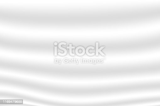 926205184istockphoto White soft smooth of light and shadow background. 1169479655