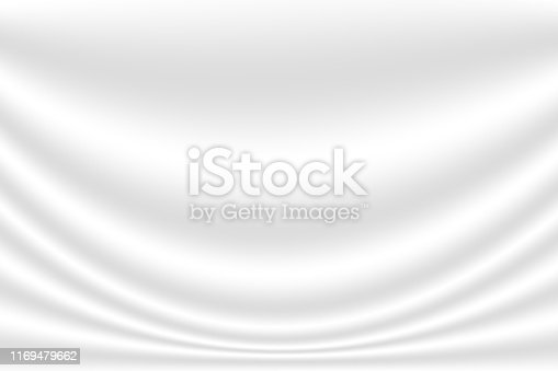 926205184istockphoto White soft smooth of light and shadow background. 1169479662