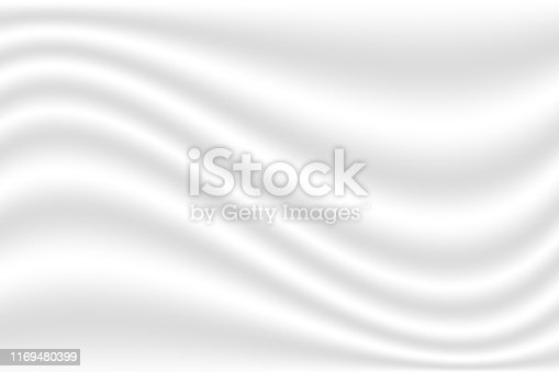 926205184istockphoto White soft smooth of light and shadow background. 1169480399