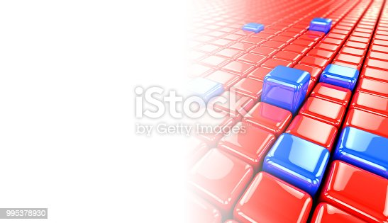 482650499istockphoto White space and Abstract block 995378930