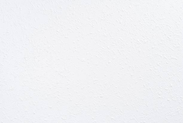 Gypsum board texture : Royalty free drywall texture pictures images and stock