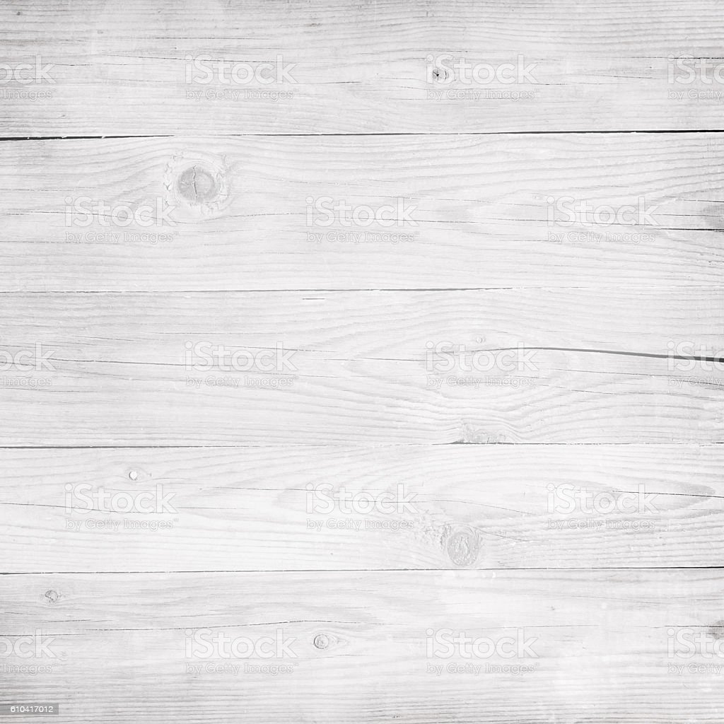 white square wood panel fence old stock photo