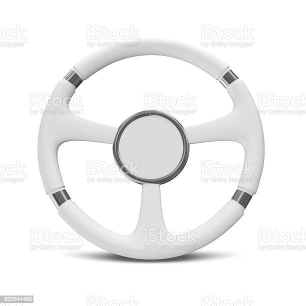 White steering wheel on white background picture id532644483?b=1&k=6&m=532644483&s=612x612&h=ujf8my1gftmjicpvy80i9gcoi42pe3sb4ncup5eum70=