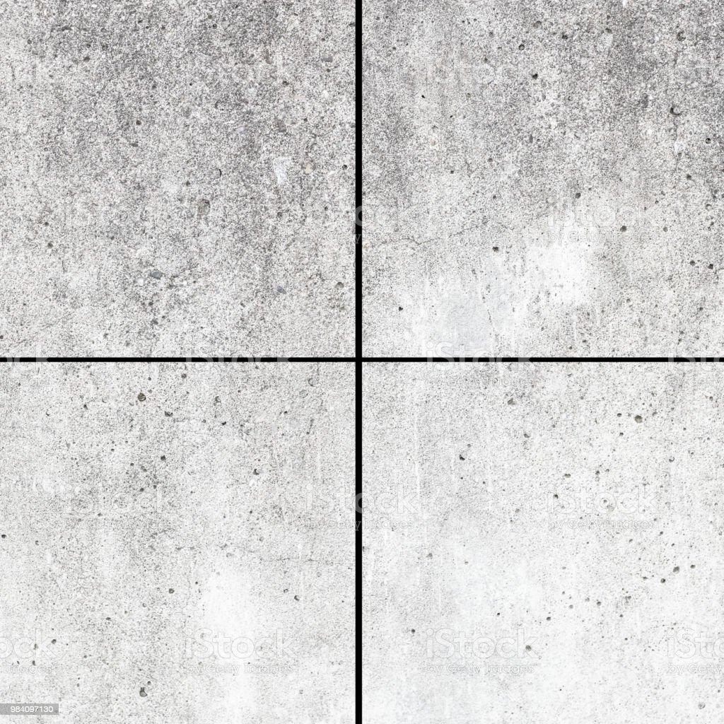 Modele De Carrelage Sol photo libre de droit de modèle de carrelage de sol en pierre