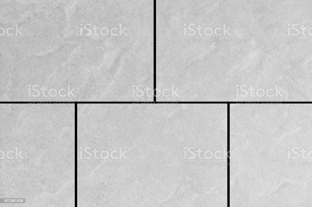 Stone floor tile texture Bathroom White Stone Floor Tile Texture And Background Stock Image Istock White Stone Floor Tile Texture And Background Stock Photo More