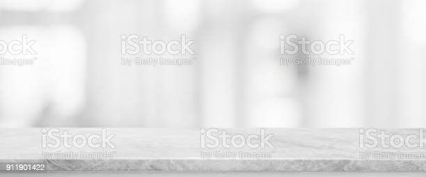 White stone marble table top and blurred abstract background from picture id911901422?b=1&k=6&m=911901422&s=612x612&h=3zhk6oogmuohtuvnoeguuoh9v3fycg2sj a7tjnemne=