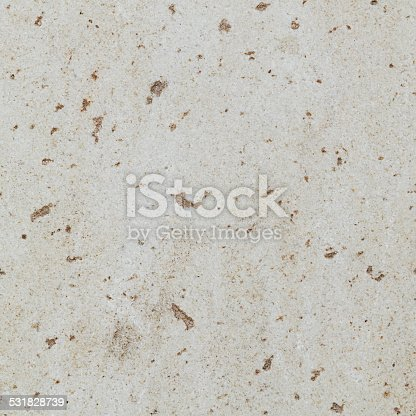 istock White stone texture for pattern and background 531828739