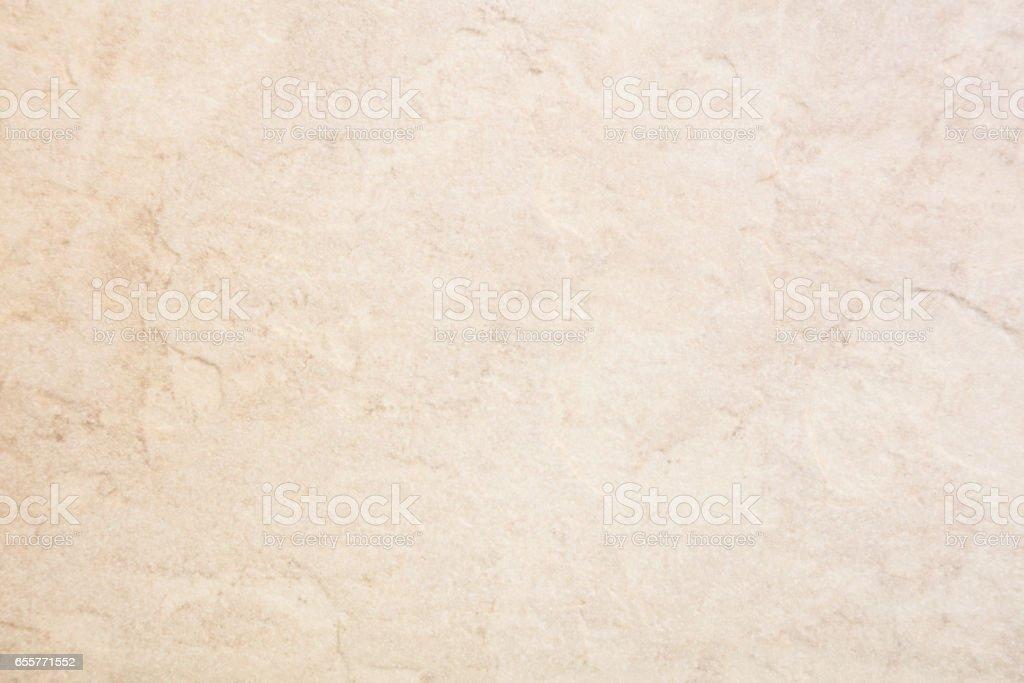 white stone texture stock photo