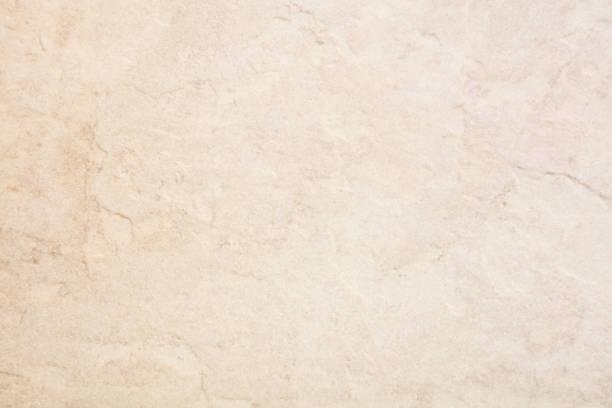 texture pierre blanche - couleur crème photos et images de collection