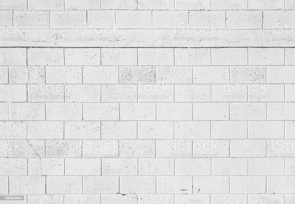 white stone tile texture. White stone wall background  seamless photo texture royalty free stock Stone Wall Background Seamless Photo Texture Stock