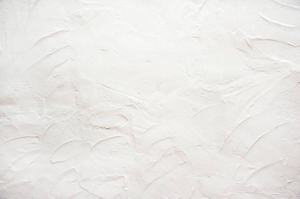 ... White stucco background texture stock photo ...
