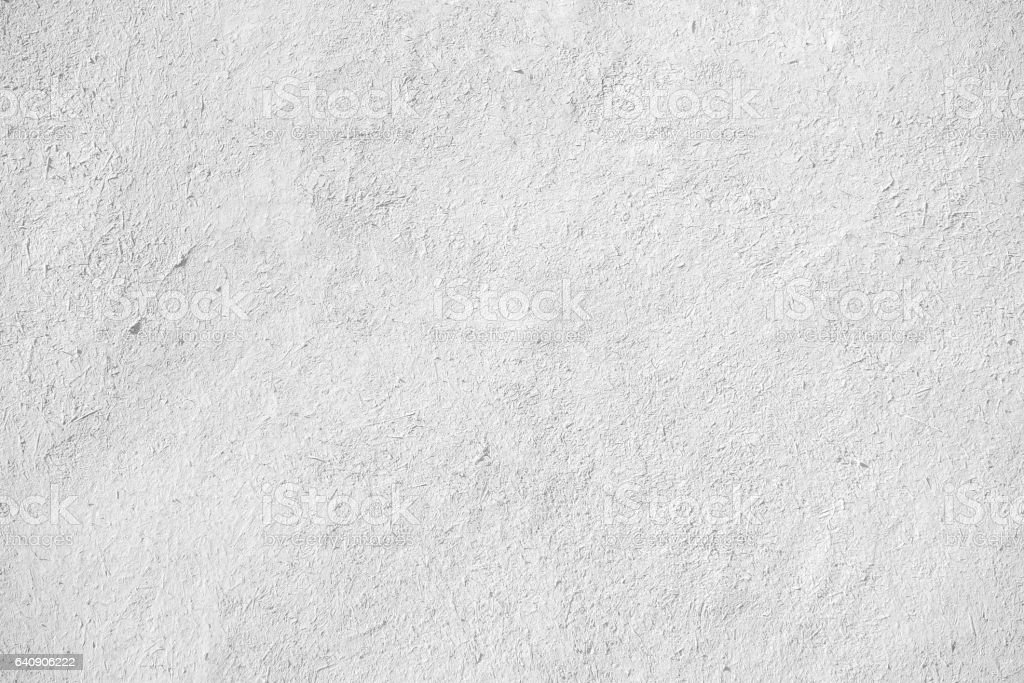 white stucco clay wall texture royalty-free stock photo