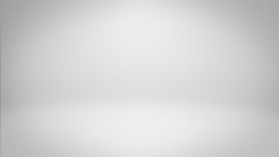 istock White studio background 1040250650
