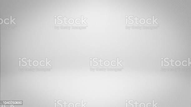 White studio background picture id1040250650?b=1&k=6&m=1040250650&s=612x612&h=e3bnlomezd15efyec0jxgdu1fyr6tihwa4q3yqtwa9e=