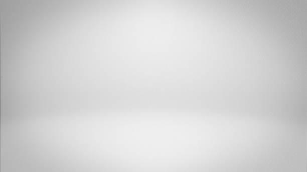 sfondo studio bianco - semplicità foto e immagini stock