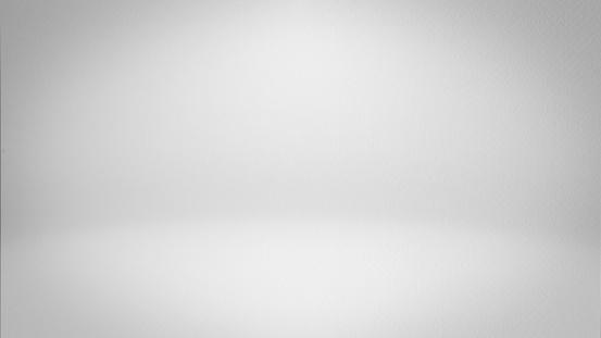Beyaz Stüdyo Arka Plan Stok Fotoğraflar & ABD'nin Daha Fazla Resimleri