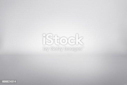istock White studio space 666624514
