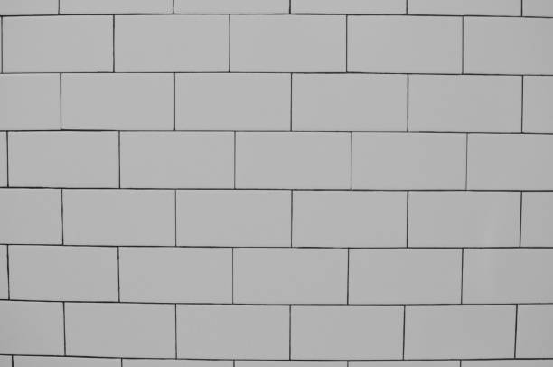 Royalty Free Subway Tile Texture Pictures Images And