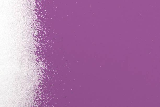 weißzucker hintergrund - dextrose stock-fotos und bilder