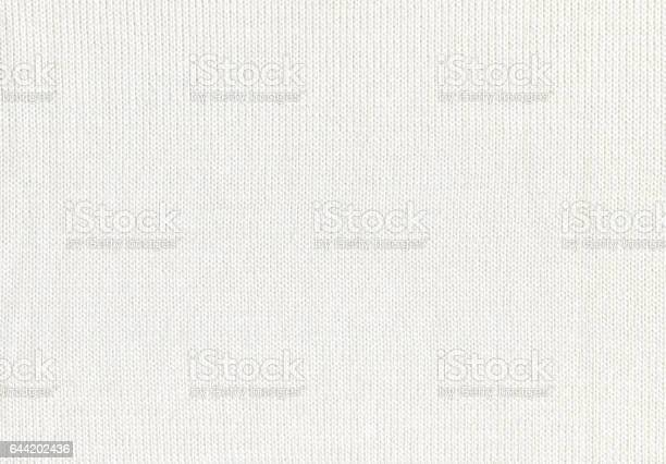 White sweater texture knit background picture id644202436?b=1&k=6&m=644202436&s=612x612&h=iztcpzoq31j6dkcxvixpzsjhhb11dwf1pj0sdtw4a9m=
