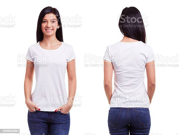 White t shirt on a young woman template picture id539983994?b=1&k=6&m=539983994&s=612x612&h=uiabe2lrp29x s0f14px98t6uvymodz tkcenoeicps=
