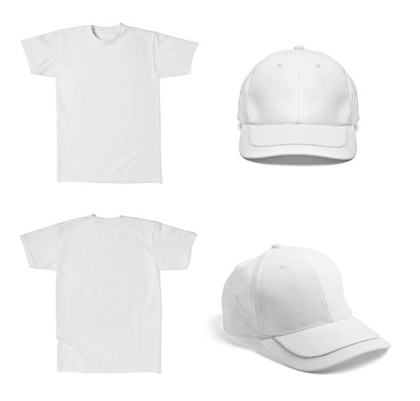royalty free white t shirt pictures images and stock photos istock