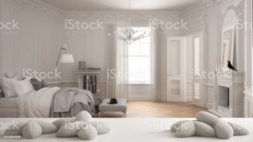Chambre baroque photos et images libres de droits istock