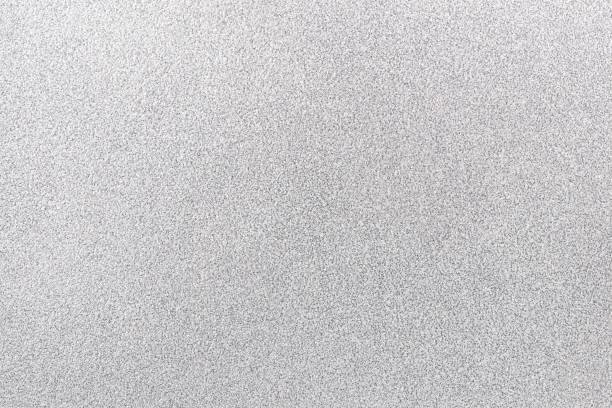 白いテフロン テクスチャ ストックフォト