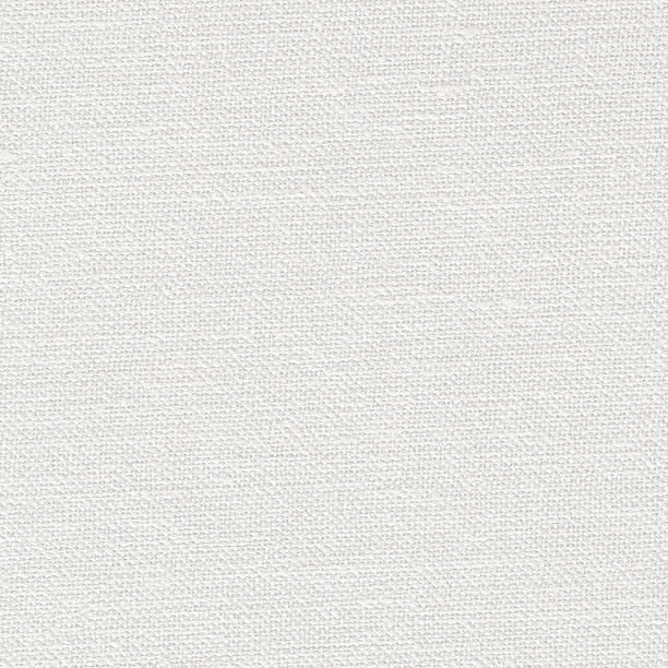 weiße stoff hintergrund. - teppich baumwolle stock-fotos und bilder