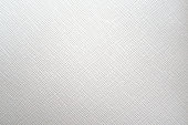 white texture background of watercolor paper